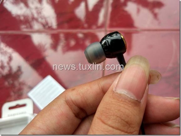 Spesifikasi Samsung IG935 Headset