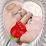 Bridal Online Jewellery Stores's profile photo