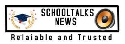 SCHOOLTALKS NEWS