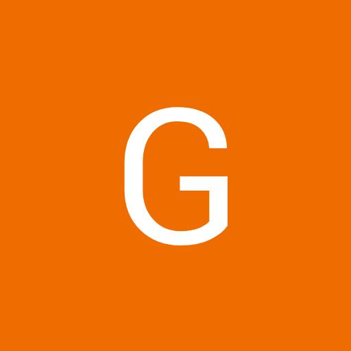user Govinda D apkdeer profile image