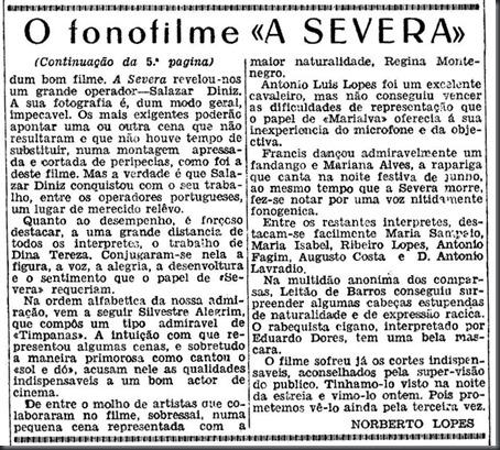 1931 A Severa (19-06).1