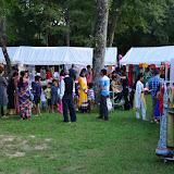 HTW Diwali Mela 2017