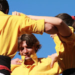 Castellers a Vic IMG_0150.jpg