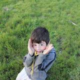 Campaments de Primavera de tot lAgrupament 2011 - IMG_2938.JPG