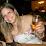 Camila Vieira's profile photo