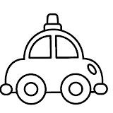 coche policia.JPG
