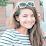 Cassandra Adame's profile photo