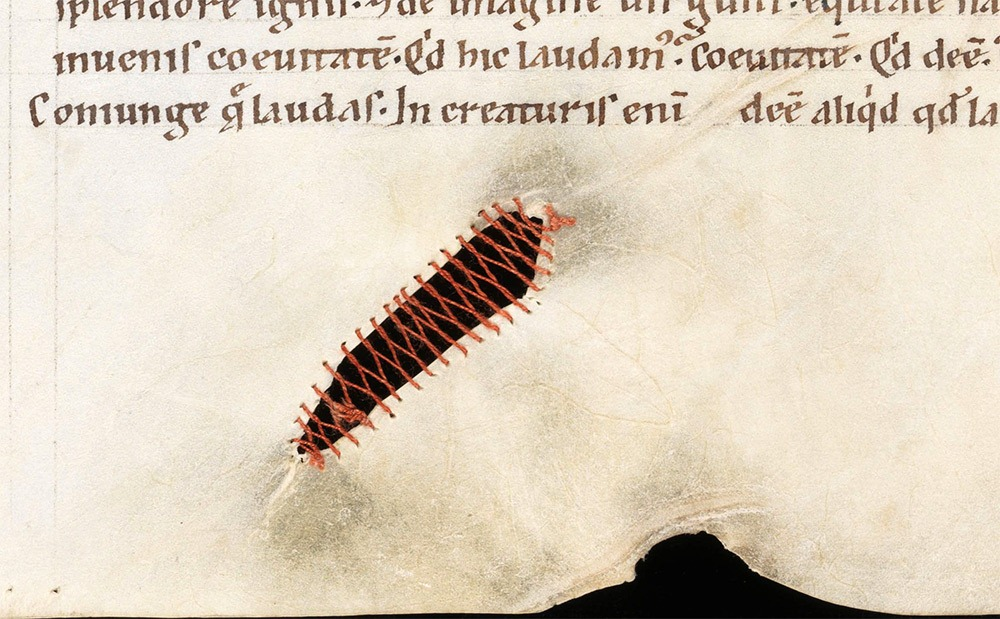 parchment-stitch-4