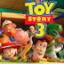 Download Toy Story 3: The Videogame PSP ISO - PSP ROMs
