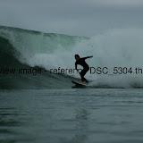 DSC_5304.thumb.jpg