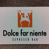 カフェ名刺