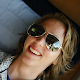 Ryanne Turenhout's profile photo
