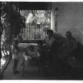 n026-035-1968-tabor-szigliget.jpg