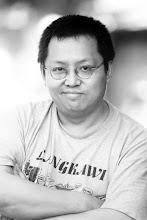 Shi Hang China Actor