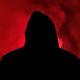 Onur Onur's profile photo