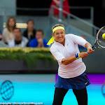 Victoria Azarenka - Mutua Madrid Open 2015 -DSC_3837.jpg
