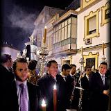 Vía Crucis Rosario 2012