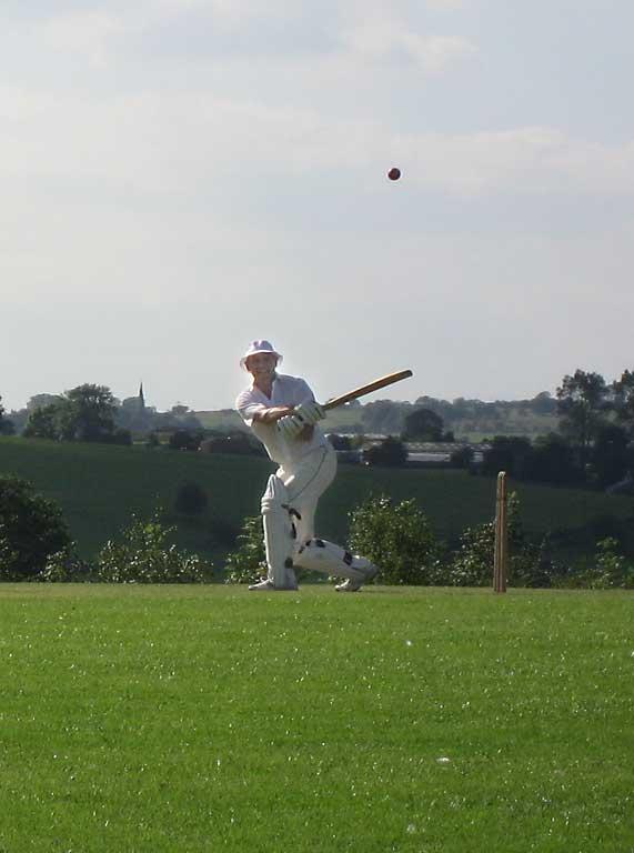 Cricket-Ladies-RS46
