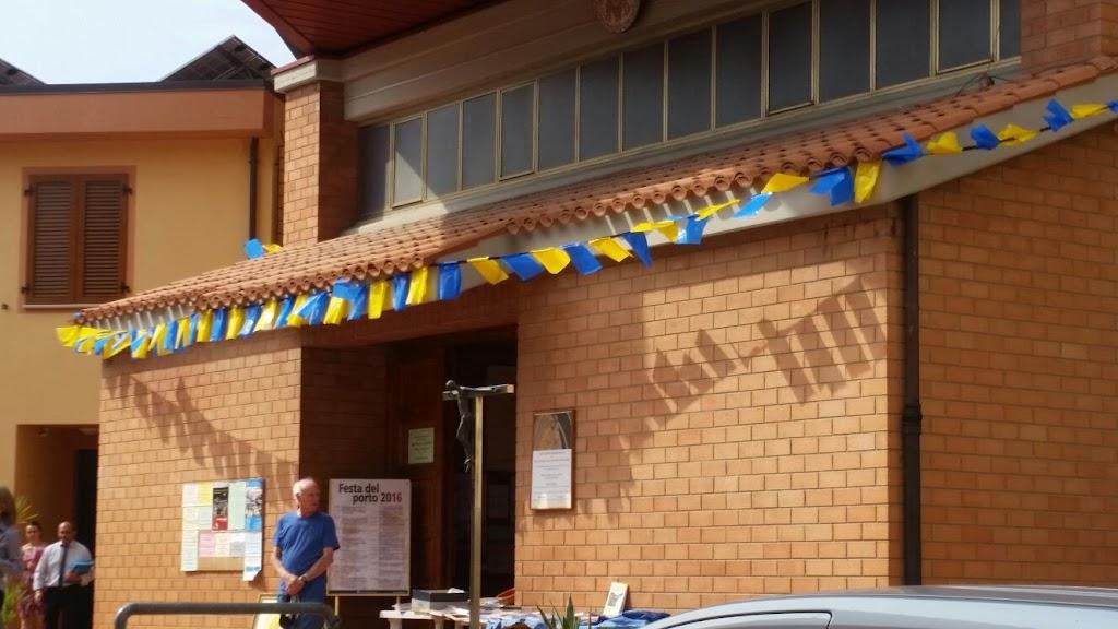 Rekolekcje w Pesaro 2 dzień, 26 czerwca 2016 - IMG-20160626-WA0001.jpg