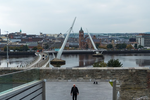 Derry to Belfast (90 of 127)