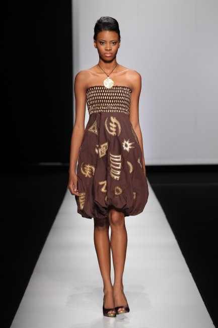 david tlale shweshwe dresses 2017