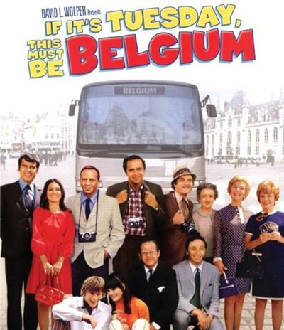 if-its-tuesday_-this-must-be-belgium-dvd-cover