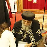 H.H Pope Tawadros II Visit (4th Album) - _MG_1578.JPG