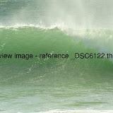 _DSC6122.thumb.jpg