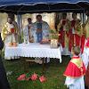Odpust w Smolanach 8.09.2012