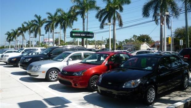 Www Enterprise Car Sales Com