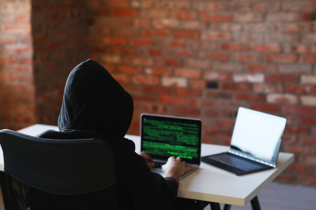 Waspada! Ini 5 Ancaman Cyber Attack yang Berbahaya