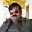 Vijayant Singh's profile photo