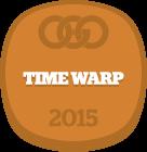 TimeWarp2015_Bronze.png