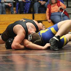 Wrestling - UDA vs. Line Mountain - 12/19/17 - IMG_6439.JPG