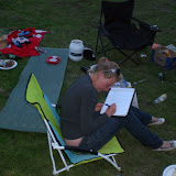 Zomerkamp Wilde Vaart 2008 - Friesland - CIMG0826.JPG