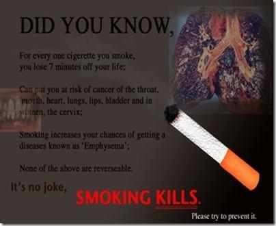 anti tabaco dia 31 mayo (11)