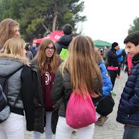 XXV Cursa Pujada Seu Vella i La Marató de TV3 13-12-2015 - 2015_12_13-Pilar XXV Cursa Pujada Seu Vella i La Marat%C3%B3 de TV3-14.jpg