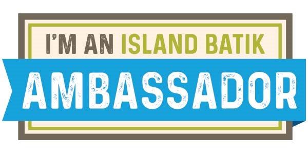 [600px+-+I%27m-an-Island-Batik-Ambassador+-+2Blue-Ribbon%5B6%5D]
