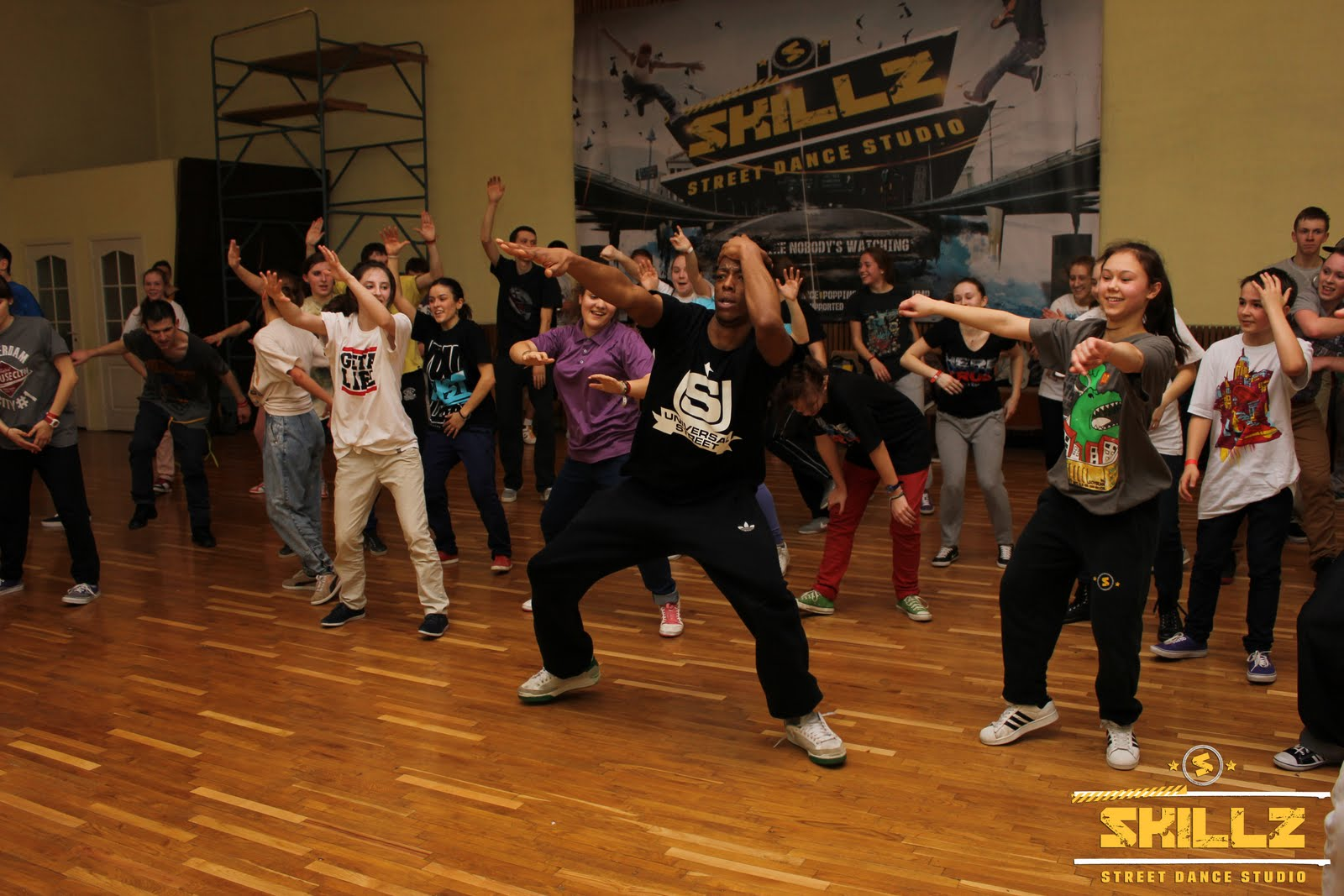Kefton France Hip-Hop workshop - IMG_2279.jpg
