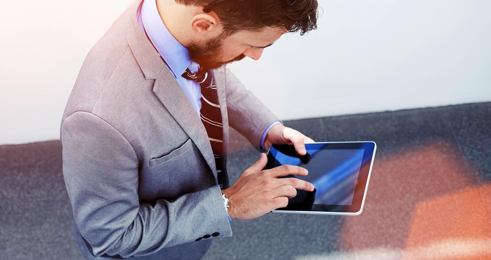 Como adaptar a tu equipo a un proceso de ventas inbound