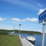 Zeeverkenners - Zomerkamp 2016 - Zeehelden - Nijkerk - IMG_0804.JPG