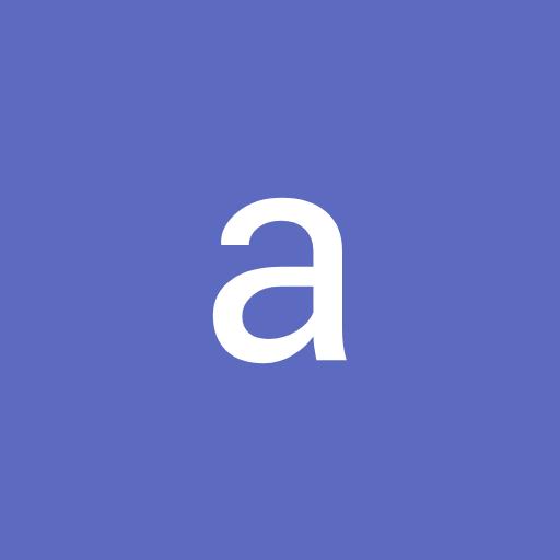 user ayan ayaz apkdeer profile image