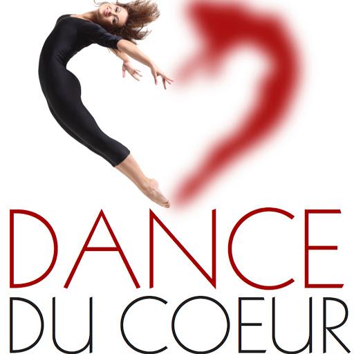 Dance Du Coeur S