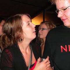 Erntedankfest 2011 (Samstag) - kl-SAM_0446.JPG