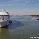 12-29-13 Western Caribbean Cruise - Day 1 - Galveston, TX - IMGP0640.JPG