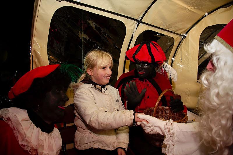 Sint in Daknam 2011 DSC_6653.jpg
