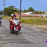 NCN & Brotherhood Aruba ETA Cruiseride 4 March 2015 part1 - Image_169.JPG