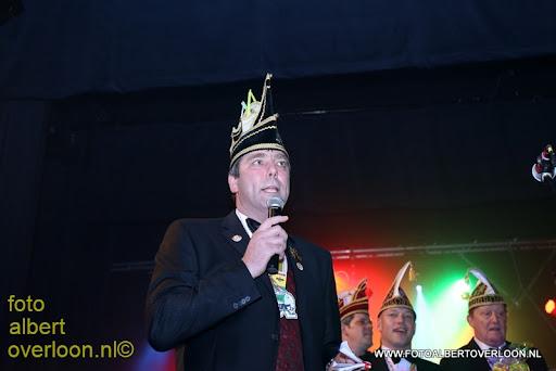 Prinsenbal nieuwe stijl-part 2 OVERLOON 11-01-2014 (82).JPG