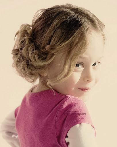 Astounding 60 Best Little Girl Hairstyles Ideas Hairstyles For Women Draintrainus