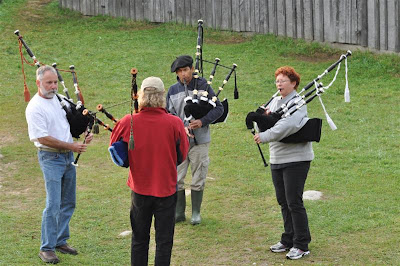 Camp 2010 - pipers%2B%2528Medium%2529.jpg